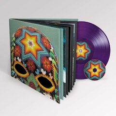 DEAD CAN DANCE - DIONYSUS (BOX)