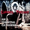 CHRONIC TWILIGHT - AN ESSENCIAL CATHARSIS (CD)