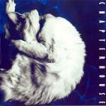 Chapterhouse - Whirlpool (cd)