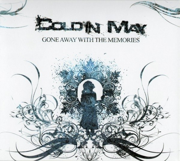 Cold In May - Gone Away With The Memories (CD)