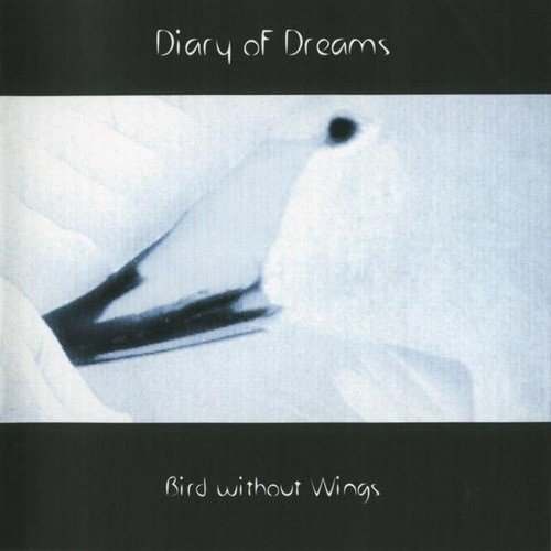 DIARY OF DREAMS - BIRD WITHOUT WINGS (CD)