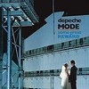 DEPECHE MODE - SOME GREAT REWARD (VINIL)