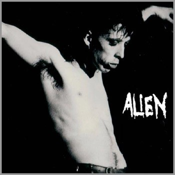 ALIEN SEX FIEND - FIENDOLOGY (BOX 3CD) - comprar online