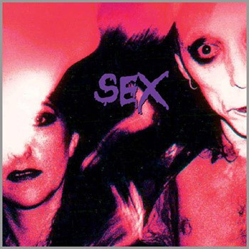 ALIEN SEX FIEND - FIENDOLOGY (BOX 3CD) na internet