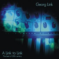 Georg Link ?- A Link To Link (cd)