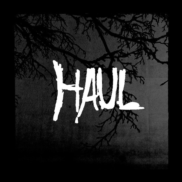 Haul ?- Separation (CD)