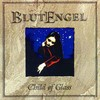 BLUTENGEL - CHILD OF GLASS (CD)