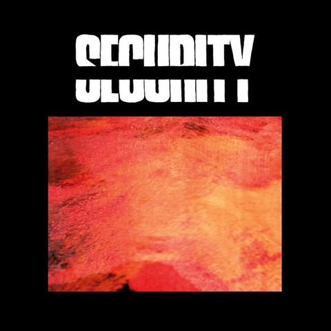 SECURITY - ARID LAND (12