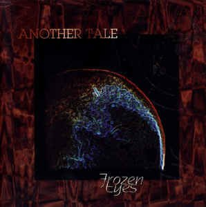 Another Tale ?- Frozen Eyes (CD)
