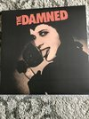 The Damned ‎– The BBC Sessions (VINIL DUPLO)