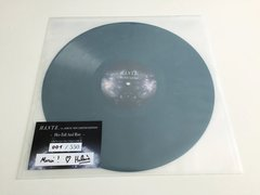 HANTE. - HER FALL AND RISE (VINIL)