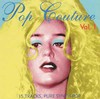 Compilação - Pop Couture Vol. 1 (CD)
