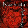 Nosferatu ‎– Anthology (Cd Duplo)
