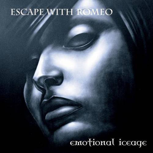 Escape With Romeo ?- Emotional Iceage (CD)