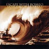Escape With Romeo ?- Psalms Of Survival (CD)