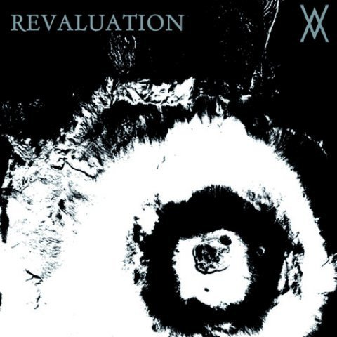 MOUNT SIMS - REVALUATION 12