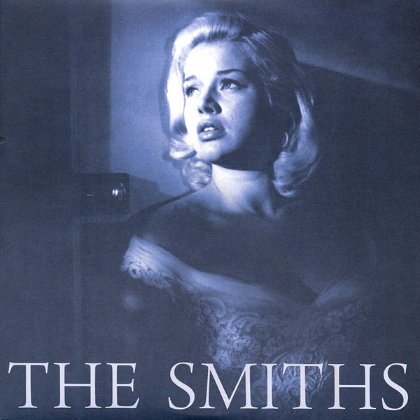 THE SMITHS - UNRELEASED DEMOS AND INSTRUMENTALS (VINIL DUPLO) - comprar online