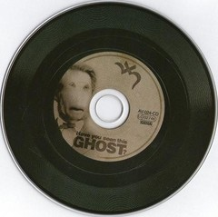 Sopor Aeternus & The Ensemble Of Shadows - HAVE YOU SEEN THAT GHOST (BOX) - comprar online