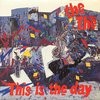 The The ‎– This Is The Day (VINIL)