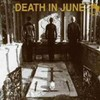 DEATH IN JUNE - NADA PLUS (VINIL GOLD)