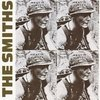 SMITHS, THE - MEAT IS MURDER (VINIL)