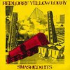 Red Lorry Yellow Lorry ‎– Smashed Hits (VINIL)