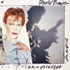 DAVID BOWIE - SCARY MONSTERS (VINIL)