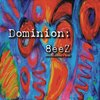 Dominion  ‎– 8eeZ (CD + DVD)