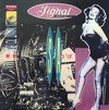 "Signal Aout 42 - I Want To Push (12"" VINIL)"