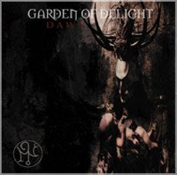 Garden Of Delight, The ?- Dawn (Rediscovered 2012) (CD)