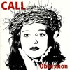 CALL - OBSESSION (CD)