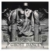 GHOST DANCE - GATHERING DUST (VINIL)