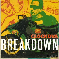CLOCKDVA - BREAKDOWN (7