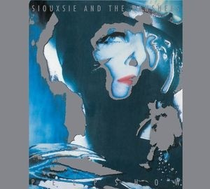 Siouxsie & The Banshees - Peepshow Remaster (cd)