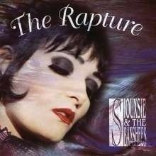 Siouxsie And The Banshees - The Rapture Remaster (cd)