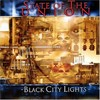 STATE OF THE UNION - BLACK CITY LIGHTS (CD)