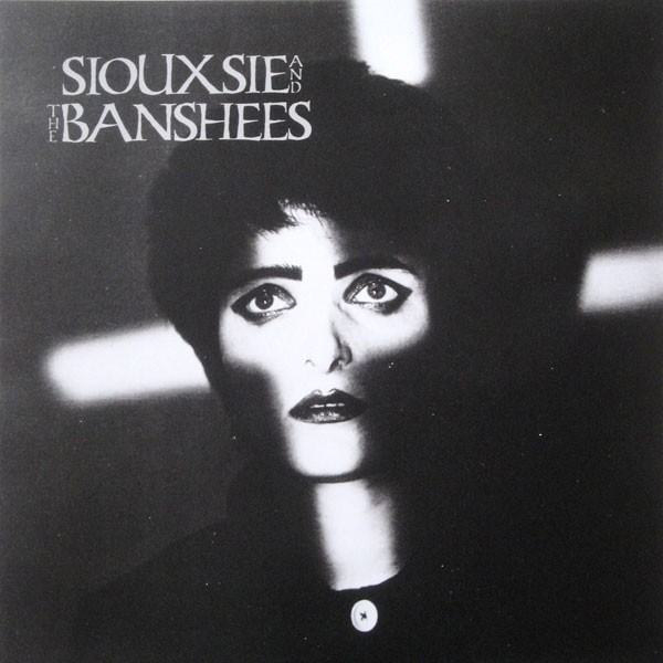 SIOUXSIE AND THE BANSHEES - SONGS FROM THE VOID BBC SESSIONS 77-79 (VINIL)