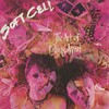 SOFT CELL - THE ART OF FALLING APART (VINIL)
