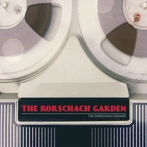 The Rorschach Garden - The Rorschach Dossier - Best of (cd)