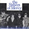 "THE SISTERS OF MERCY - DAMAGE DONE (7"" VINIL)"