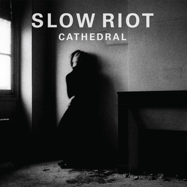 SLOW RIOT - DEMONS 10
