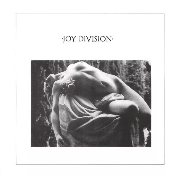 JOY DIVISION - HEART AND SOUL (VINIL)