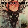 "NEW MODEL ARMY - WINTER (7"" VINIL)"