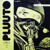"PLUUTO -- ISNT´IT CRAZY? (12"" VINIL)"