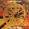 Red Lorry Yellow Lorry - Paint Your Wagon (vinil)