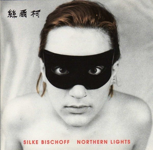 Silke Bischoff - Northern Lights (cd)