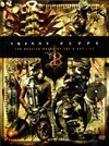 Skinny puppy - the greater wrong of the right - LIVE (CD + DVD | DIGIPACK)