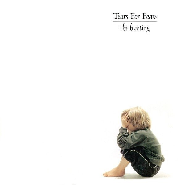 Tears for Fears - The Hurting (2CD Deluxe Edition )