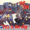 "THE THE - THIS IS THE DAY (12"" VINIL)"