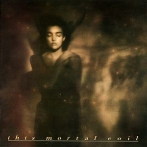 THIS MORTAL COIL - IT´LL END IN TEARS (VINIL)